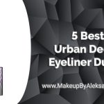Urban-Decay-Eyeliner-Dupes