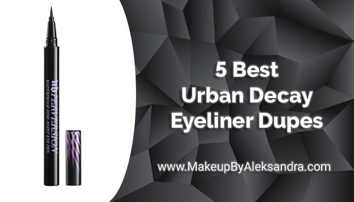 Urban-Decay-Eyeliner-Dupes