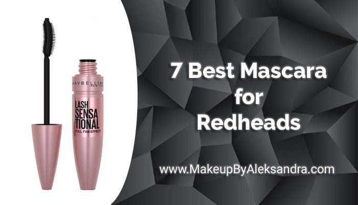 Best-Mascara-for-Redheads