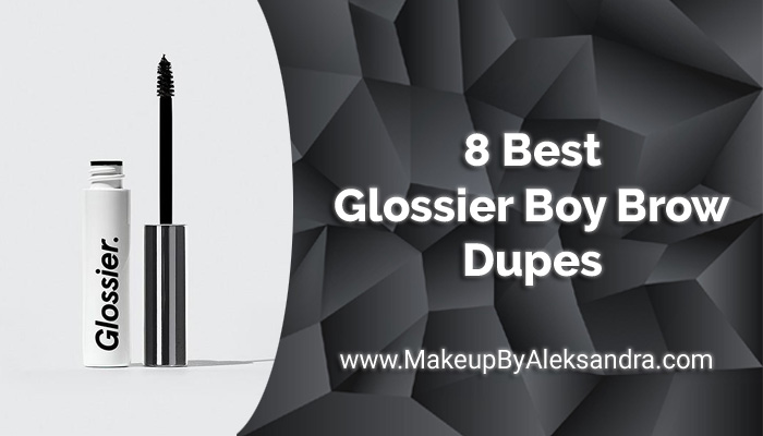 Glossier-Boy-Brow-Dupes
