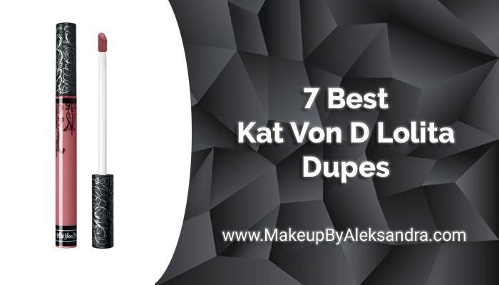 Kat-Von-D-Lolita-Dupes