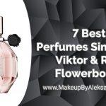 Perfumes-Similar-to-Flowerbomb