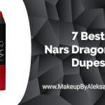 Nars-Dragon-Girl-Dupes